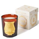 Cire Trudon Cire Classic Candle - Beeswax Absolute