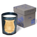 Cire Trudon Limited Edition Christmas Candle - Pine