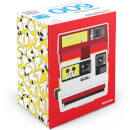 Polaroid Originals 600 Mickey Mouse Camera - Limited Edition