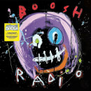 The Mighty Boosh - The Complete Radio Series LP Set