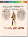 Young Winston (Limited Edition)