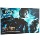 Harry Potter Limited Edition Collectible Coin Advent Calendar - Zavvi Exclusive