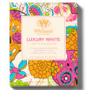 Whittard of Chelsea - Luxury White Hot Chocolate