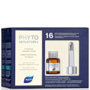 Phyto Novathrix Hair Loss Treatment 12 x 3.5ml