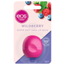 EOS Smooth Sphere Wildberry Lip Balm 7g