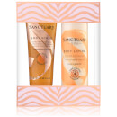 Sanctuary Spa Pampering Petit Four Gift Set (Worth £10.00)