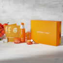 lookfantastic x Rodial Limited Edition Beauty Box (Worth £219)