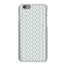 Cooking Fried Egg Pattern Phone Case for iPhone and Android