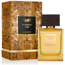 Gifts For Under £50 – Rituals Maharaja d'Or