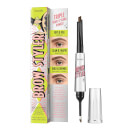 benefit Brow Styler Eyebrow Pencil & Powder Duo 1.1g (Various Shades)