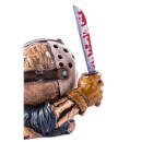 Mondo Jason Voorhees Mondoid Vinyl Figure