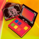 Lime Crime Venus Vivid Palette - Exclusive