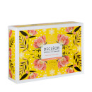 DECLÉOR Infiinite Soothing Rose Damascena Set