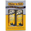 Mane 'n Tail Everyday Must Have Collection - Deep Moisturising