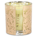 Neom Christmas Wish 1 Wick Scented Candle