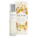 Neom Perfect Peace Home Mist