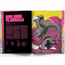 Godzilla - The Showa-Era Films, 1954–1975 (Criterion Collection)