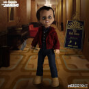 Mezco Living Dead Dolls - The Shining Jack Torrance Doll