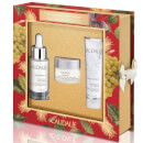 Caudalie Vinoperfect Radiance Ritual Set (Worth £66.00)