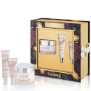 Caudalie Resveratrol Lift Face Lifting Experts (Worth £69.00)