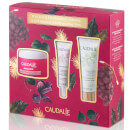 Caudalie Vinosource S.O.S Hydration Rescue (Worth £39.00)