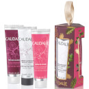 Caudalie Luxury Hand Cream Trio (Worth $30.00)