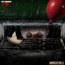 Mezco Living Dead Dolls Presents IT: Pennywise