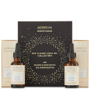 Aurelia Probiotic Skincare Day and Night Oil Collection 60ml