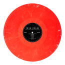 Death Waltz - Twin Peaks (Music From The Limited Event Series) 2x Colour LP