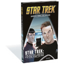 Star Trek Officially Licensed MEGA Christmas Gift Set
