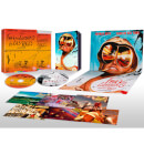 Fear and Loathing in Las Vegas (Limited Edition)