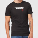 The Shining Red Room 237 Men's T-Shirt - Black