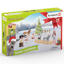 Schleich Farm World Advent Calendar 2019