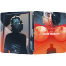 Rear Window – Limited Edition Steelbook