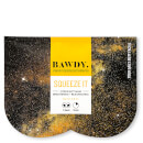 BAWDY Squeeze It (Sheet Butt Mask)