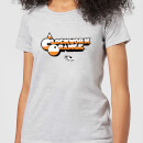 A Clockwork Orange Women's T-Shirt - Grey