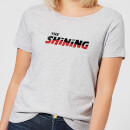 The Shining Women's T-Shirt - Grey