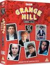 Grange Hill Series 7 & Series 8 Box Set