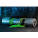 NECA Teenage Mutant Ninja Turtles (1990 Movie) Mutagen Canister Prop Replica