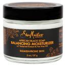 Shea Moisture African Black Soap Balancing Moisturizer 57g