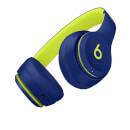 Beats By Dr. Dre Solo 3 Wireless On-Ear Headphones - Pop Collection, Indigo