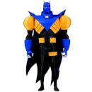 DC Collectibles Batman The Adventures Continues Azrael Action Figure