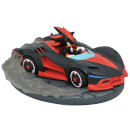 Statuette Shadow en PVC Sonic Racers Gallery – Diamond Select