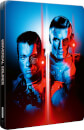 Universal Soldier - 4K Ultra HD Zavvi Exclusive Steelbook (Includes 2D Blu-ray)