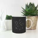 Star Constellations Mug