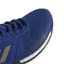 adidas Men's Takumi Sen 5 Running Shoes - Collegiate Royal