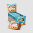 Baked Cookie Proteico - Pepita de Chocolate