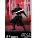 Hot Toys Star Wars Episode I DX Series Action Figure 1/6 Darth Maul 29cm