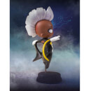 Diamond Select Marvel Animated Style Storm Statue