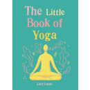 The Little Book of Yoga - Paperback